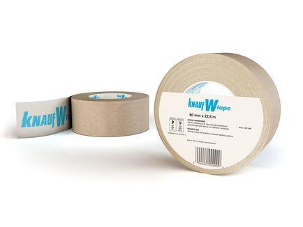 W-Tape