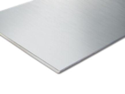 Diamant Steel