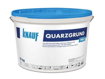 Quarzgrund Pro