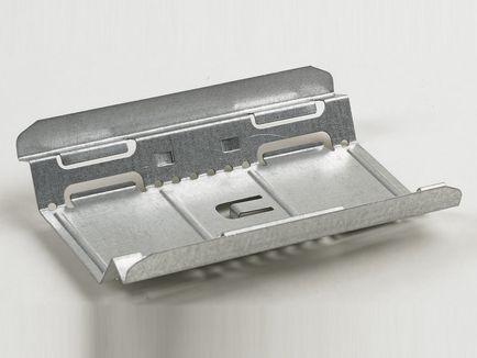Multiverbinder