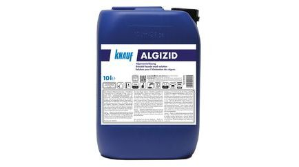 Algizid