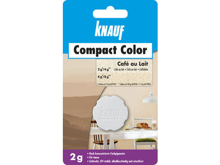 Compact-Color