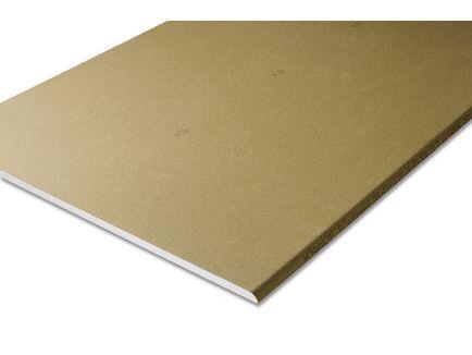 Silentboard