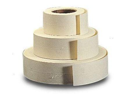 Papierfugendeckstreifen