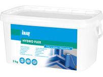 Hydro Flex