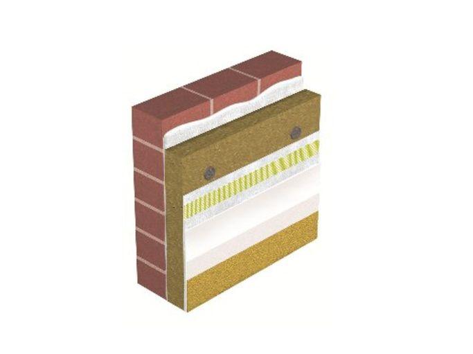knauf lietuva fasad iltinimas. Black Bedroom Furniture Sets. Home Design Ideas