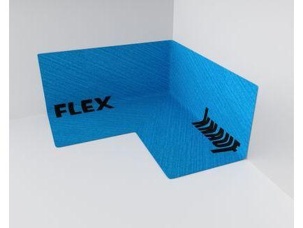 knauf lietuva hydro flex vidinis hidroizoliacinis kampas. Black Bedroom Furniture Sets. Home Design Ideas