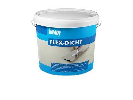 Flex-Dicht