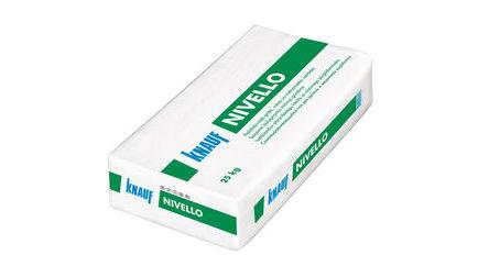 Nivello