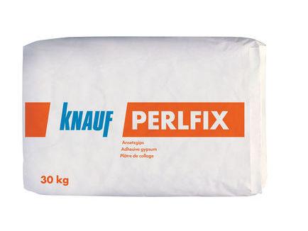 Perlfix