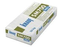 SM700 Pro