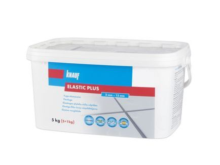 Flexfuge Elastic Plus