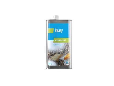 Steinsiegel