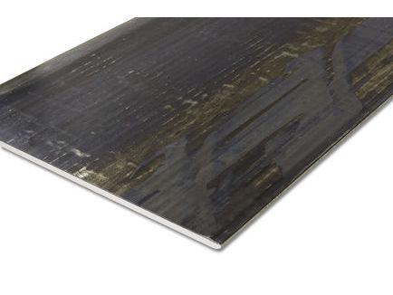 Strahlenschutzplatte