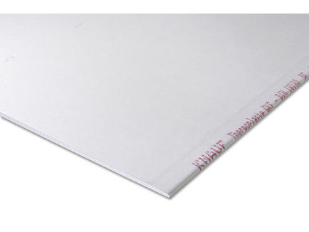 Thermoboard