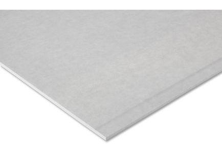 Drystar Board
