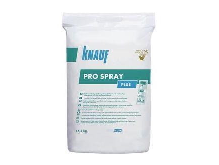 Pro Spray Plus