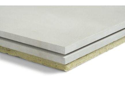 AQUAPANEL® Cement Board Floor MF