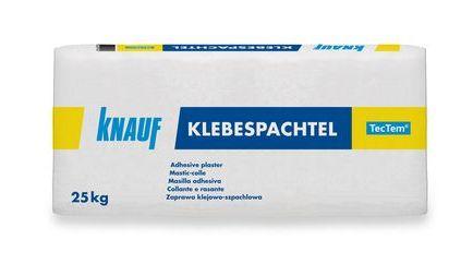 TecTem® Klebespachtel