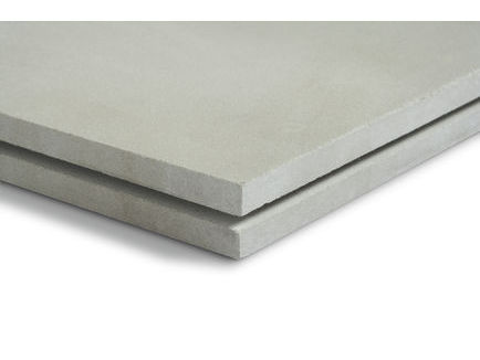 Aquapanel® Floor 22 mm