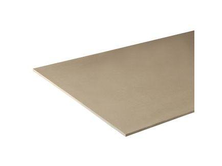 BROWN - gipskartonio plokštė grindims